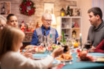 Mantenha o foco durante as festas de final de ano com algumas dicas