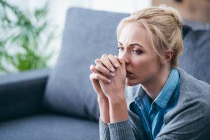 Nutrição e Ansiedade