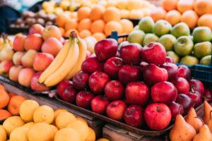 Alimentos que aumentam a energia: quais são e como encaixá-los na sua dieta?